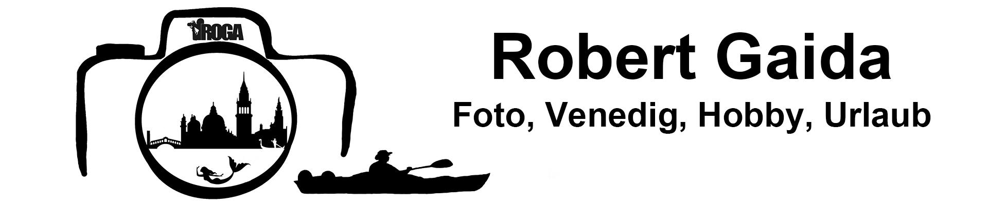 Foto Robert Gaida